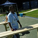 Yawkey-Club-of-Roxbury-Playground-Build-Roxbury-Massachusetts-159