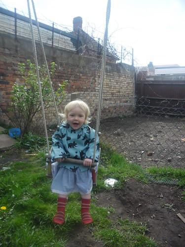 roo garden 2