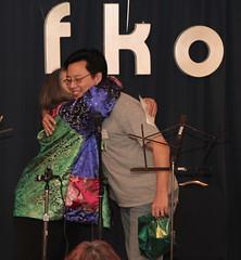 FKO 2011 327