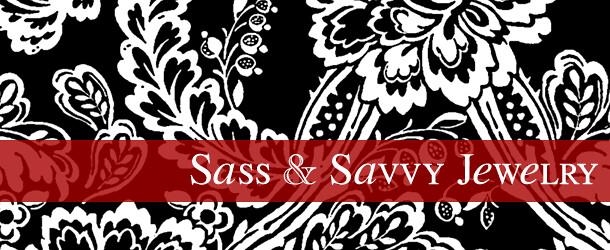 S & S banner