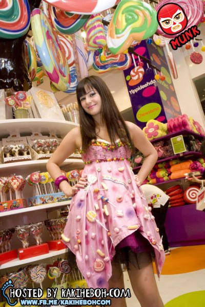 kedai_gula-gula (20)
