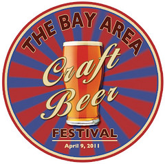 bay-area-cb-fest-2011