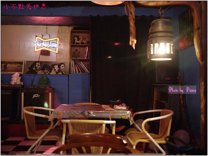 禮物廚房 (4).JPG