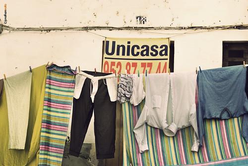 Shot 18 (SE VENDE - Setenil de las Bodegas | Cádiz) by ICONOJONA