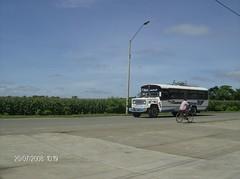 TUCURA (buses del ayer) Tags: tucura
