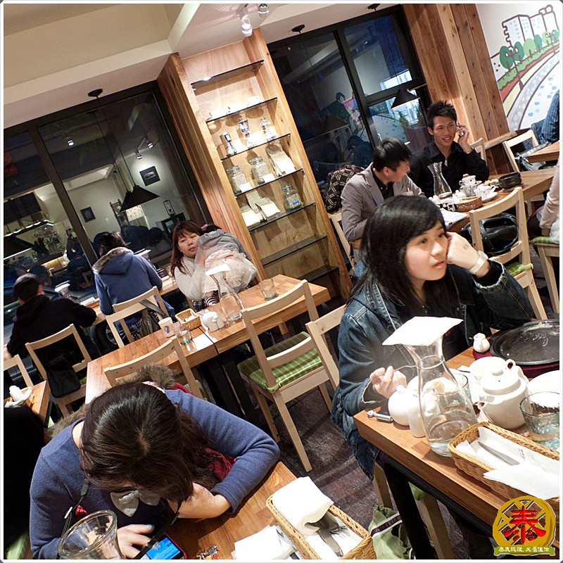 2011.04.04 小樽手作咖啡-5