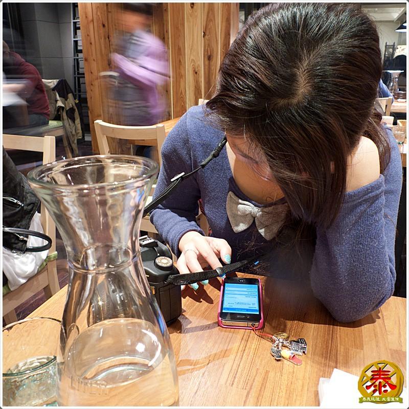 2011.04.04 小樽手作咖啡-6