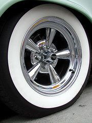 031707 Beachcruisers 386 (SoCalCarCulture - Over 32 Million Views) Tags: california cruise beach car station wagon huntingtonbeach beachcruiser dsch5 socalcarculture socalcarculturecom