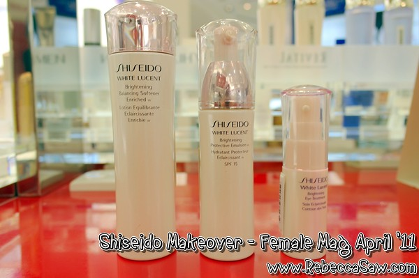 shiseido makeover rebecca-31