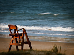 Playa I (Kepa_photo) Tags: sol beach mar playa olympus zuiko euskalherria euskadi paisvasco cantábrico fourthirds digital43 livemos kepaphoto kepaargazkiak