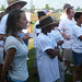 East-Belleville-Center-Playground-Build-Belleville-Illinois-007