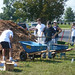 East-Belleville-Center-Playground-Build-Belleville-Illinois-017
