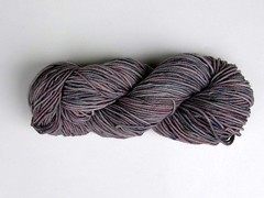 Moody Mauve -- Fundraiser for Japan