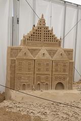 IMG_4376.JPG (RiChArD_66) Tags: neddesitz rgen sandskulpturenneddesitzrügensandskulpturen