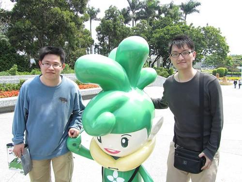 2011花博-花博公仔-合照-6.jpg