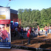 Fickett-Elementary-School-Playground-Build-Atlanta-Georgia-023