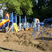 Forestdale-Inc-Playground-Build-Forest-Hills-New-York-040