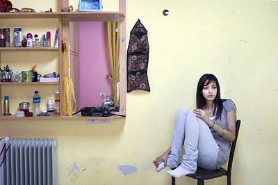 girls_rooms_52