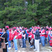 Fickett-Elementary-School-Playground-Build-Atlanta-Georgia-013