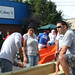YMCA-West-Chestnut-Street-Childcare-Center-Playground-Build-Brockton-Massachusetts-047