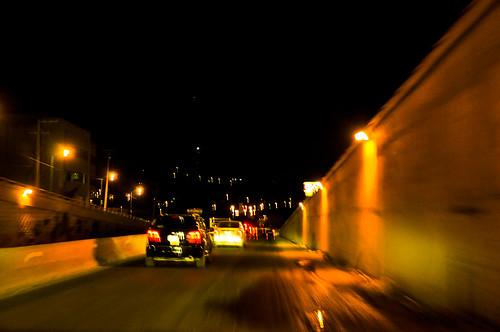 En el ejido Cuauhtémoc (05)