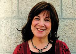 Avivah Zornberg