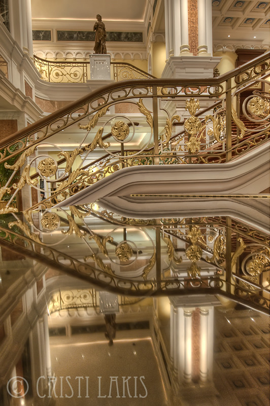 Waldorf=Astoria Hotel NYC; Grand Piano