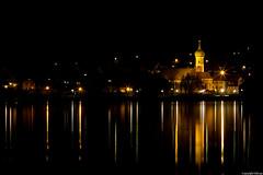 I88G4680 (biloop) Tags: winter abendstimmung allensbach reichenau nachtaufnahmen