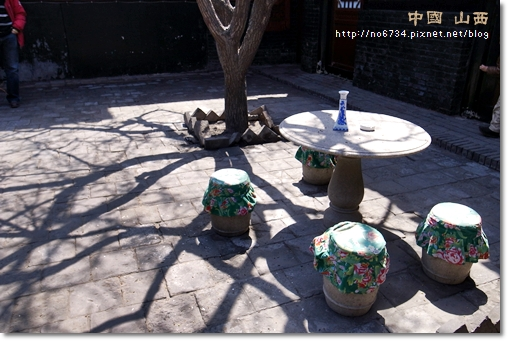 20110411_ChinaShanXi_3038 f