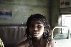 Mumbai0497 (Guerillaphoto) Tags: poverty homes india portraits children 50mm photo nikon asia photojournalism documentary bombay shanty 18 mumbai journalism slum journalist colaba sweatshops dharavi d700