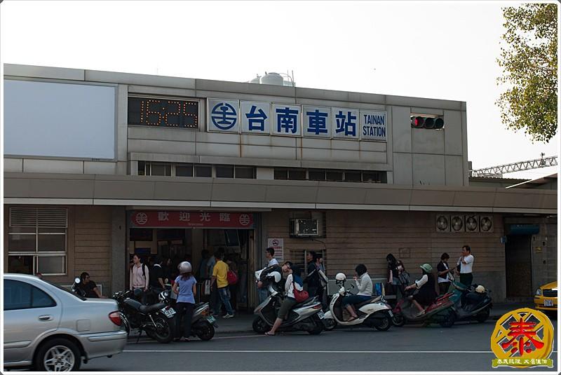 2011.04.15-16 府城國返家日記 (5)