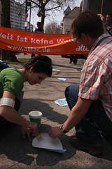 Water meets Money -18.jpg