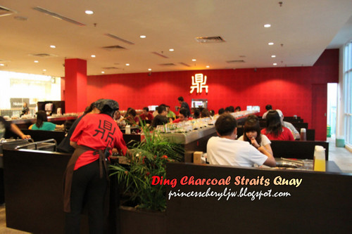 Ding Charcoal Straits Quay 02