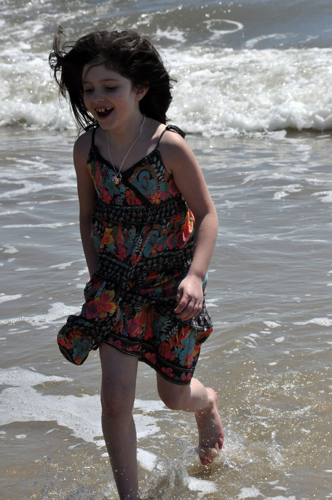 grandview beach 45