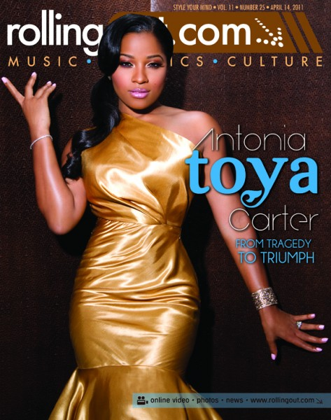 cover_toya_carter-473x600