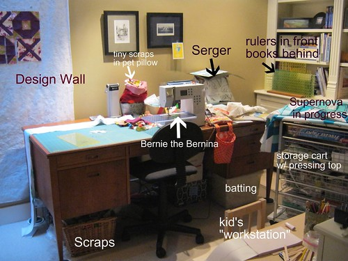 sewing space 1