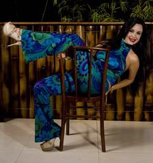 vontade (jorge martins fotos) Tags: travel woman sexy glamour mulher sensual viagem gois pirenoplis lelahmonteiro