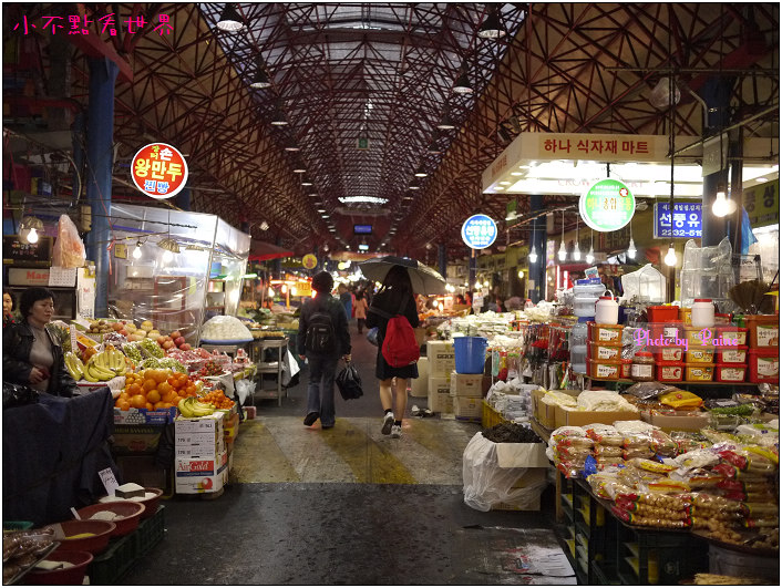 中央市場 (4).jpg