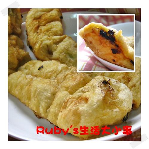 分享你的美味早餐 (11)