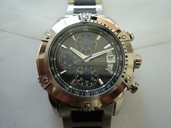 DSC01162 (BrianGregHorner) Tags: guess chrono
