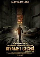 Kıyamet Gecesi - Vanishing On 7th Street  (2011)