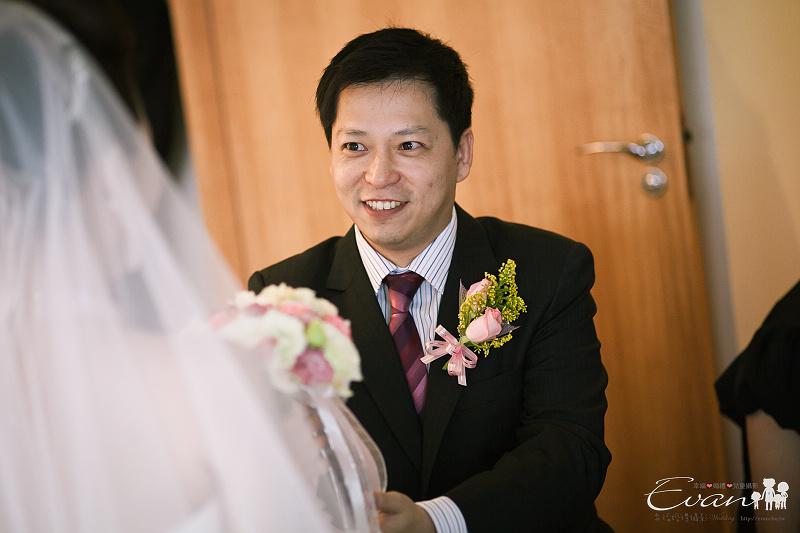 [婚禮攝影]立仁&佳蒂婚禮全紀錄_053