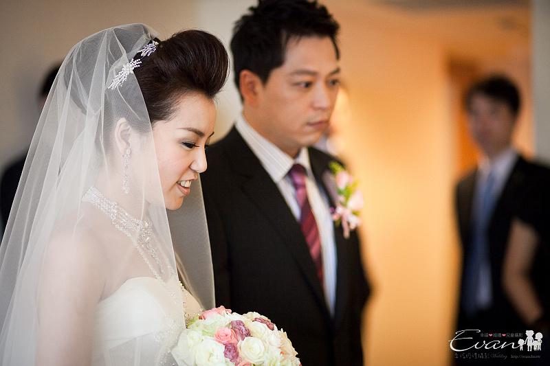 [婚禮攝影]立仁&佳蒂婚禮全紀錄_059