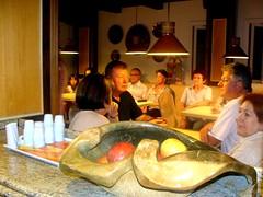 DSC07073 (Hotel Renar) Tags: de hotel artesanato terra pascoa maçã renar recreação hospedes pacote fraiburgo