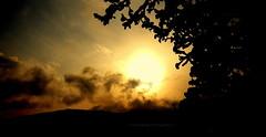 Stored in the Dark © (yusuf_alioglu) Tags: world shadow sky cloud sun sunlight mountain tree colors yellow clouds sunrise turkey dark photography photo peace photographer view earth türkiye bulutlar globalwarming darkphotography anatolia bulut gökyüzü yusuf planetearth güneş darkphoto ağaç gölge dünya globalwarning pansonic blacl tokat gündoğumu karanlık alioğlu planetworld darkworld globalchange güneşışığı alioglu darkplanet panasonicdmcls80 yusufalioğlu yusufalioglu unbornart yusufaliogluphotography weloveyoutom imissyoutom storedinthedark karanlıktasaklı