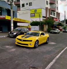 Chevrolet Camaro SS (Igor Herculano) Tags: california classic chevrolet sport brasil italia minas gerais nissan martin m1 ss super ferrari camaro mg turbo carros bmw a3 gto a1 s1 z4 gt m3 a4 audi corvette s3 m2 m6 z3 m5 ff 350z m4 v8 v10 s4 carrera w12 w16 gtb dbs gts gtr c06 s5 r8 rs6 v12 m7 s6 745i s8 599 fxx r35 z4m z3m itauna 335i 550i 370z zri skilyne c1aston