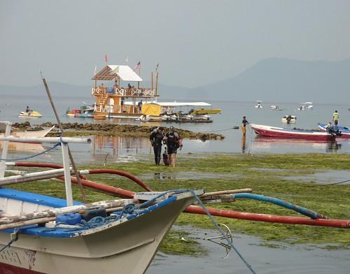 Mindoro-Sablayan-Sabang (142)