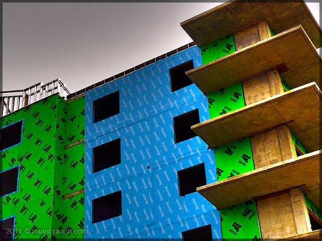 P1150028_building