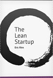 The Lean Startup - by Eric Ries