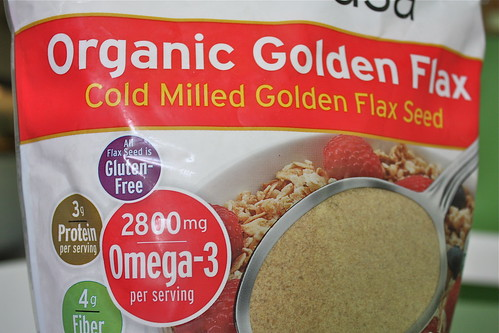 5665117071 1b71952eee Are You Getting Enough Omega Fatty Acids?